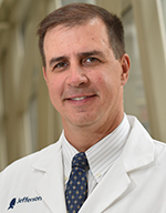 Scott W. Cowan, MD