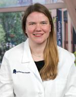 Melissa Ann. Lazar, MD