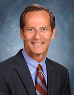 David B. Nash, MD,MBA