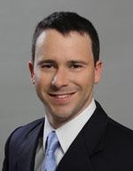 Marc J Spirn MD