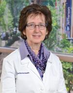 Terri  Tuckman, MD