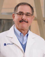 Jay H. Herman, MD