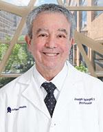Joseph R. Spiegel, MD