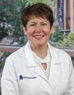 Maria  Werner-Wasik, MD