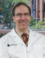 Levon N. Nazarian, MD