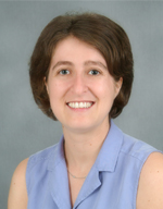 Danielle A. Snyderman, MD