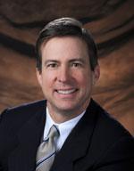 David G. Anderson, MD