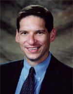 Mark D. Lazarus, MD