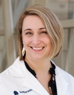 Jennifer M. Johnson, MD,PhD