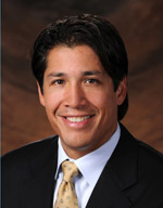 Matthew S. Austin, MD