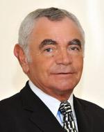Jeffrey L. Miller, MD