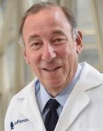 Scott D. Goldstein, MD
