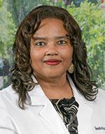 Reneita V. Ross, MD
