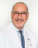 David S. Zelouf, MD
