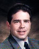 Michael J. Pisano, DO