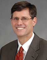 Charles A. Pohl, MD