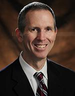 James J. Purtill, MD