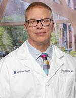 Thomas Sloane Guy MD