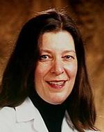 Linda Marie. Sundt, MD