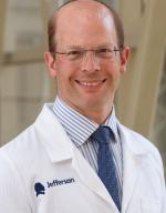 Adam P. Dicker, MD,PhD