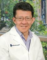 Chang-Gyu  Hahn, MD,PhD