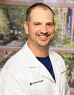 Joshua V. Okon, MD
