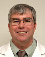 Steven E. McKenzie, MD,PhD