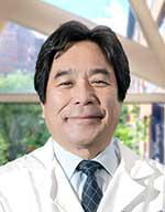 Takami  Sato, MD,PhD