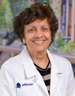 Ritu G. Grewal, MD