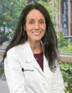 Carin F. Gonsalves, MD