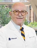 Geno J. Merli, MD