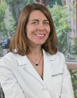 Patricia L. Kozuch, MD
