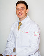 Matthew S. Wilson, MD