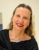 Birgit  Rakel, MD