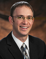 Kevin F. Lutsky, MD