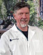 Patrick L. O'Kane, MD