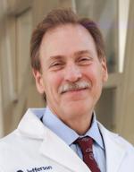 Nicholas C. Cavarocchi, MD