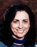 Anna  Kornbrot, DMD