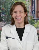 Katherine  Belden, MD