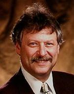 Edward B. Ruby, MD