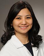Nina Leyson. Martinez, MD