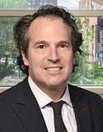 Daniel I. Taub, DDS,MD