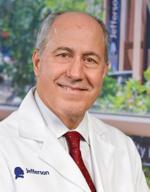Dean G. Karalis, MD