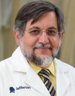 Neal  Flomenberg, MD