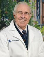 Michael L. Lippmann, MD