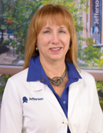 Veronica A. Covalesky, MD