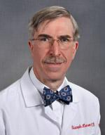 Christopher L. Hansen, MD