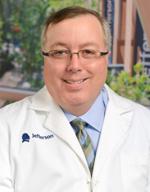 James W. Heitz, MD