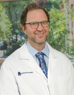 David J. Axelrod, MD,JD
