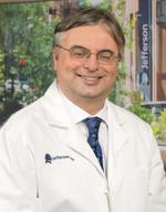 Rene  Daniel, MD,PhD